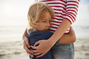 Effective Legal Solutions Supporting Children through Divorce
